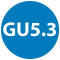 GU5.3