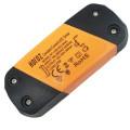 Драйверы для LED панелей