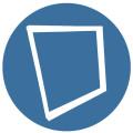 Рамки для панелей