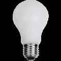 Светодиодные лампы (21)