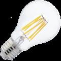 Филоментные лампы (8)