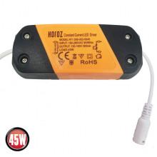 056-002-0045 LED драйвер