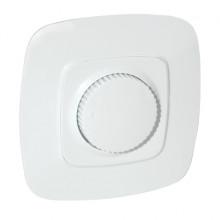 ELA светорегулятор - диммер белый
