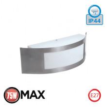 MANGO-1 фасадный светильник