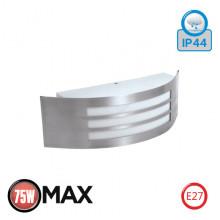 MANGO-2 фасадный светильник