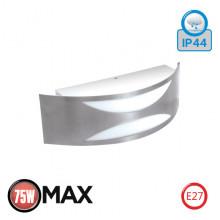 MANGO-3 фасадный светильник
