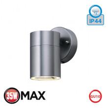 MANOLYA-1 фасадный светильник