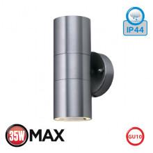 MANOLYA-2 фасадный светильник