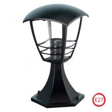 NAR-3 садово-парковый cветильник