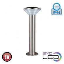 BAMBU-3 садово-парковый cветильник LED