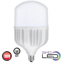 TORCH-100 светодиодная лампа