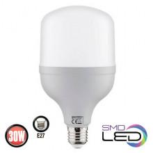 TORCH-30 светодиодная лампа