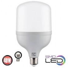TORCH-40 светодиодная лампа