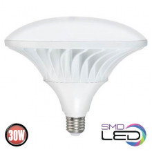 PRO UFO-30 светодиодная лампа