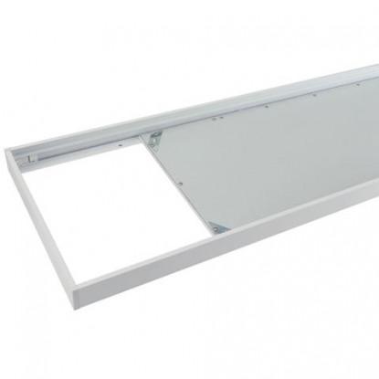 FRAME-30120 рамка для панели 300*1200