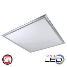 STAR-50 светодиодная панель