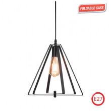 MAXWELL светильник подвесной