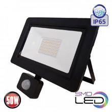 ASLAN/S-50 светодиодный прожектор