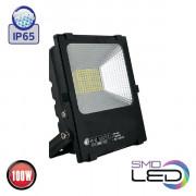 LEOPAR-100 светодиодный прожектор