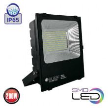 LEOPAR-200 светодиодный прожектор