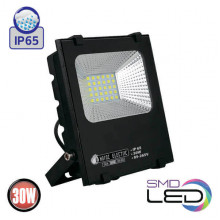LEOPAR-30 светодиодный прожектор