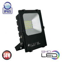 LEOPAR-50 светодиодный прожектор