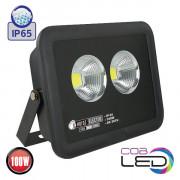 PANTER-100 светодиодный прожектор