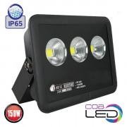 PANTER-150 светодиодный прожектор