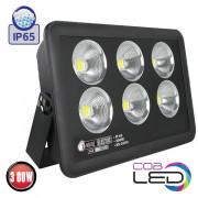PANTER-300 светодиодный прожектор