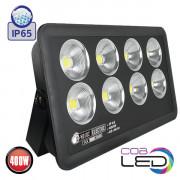 PANTER-400 светодиодный прожектор