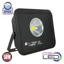 PANTER-50 светодиодный прожектор