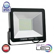 PUMA-100 светодиодный прожектор