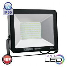 PUMA-200 светодиодный прожектор