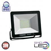 PUMA-30 светодиодный прожектор