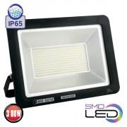PUMA-300 светодиодный прожектор