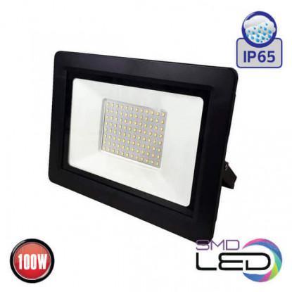 ASLAN-100 светодиодный прожектор