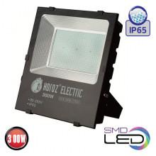 LEOPAR-300 светодиодный прожектор