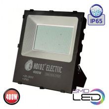LEOPAR-400 светодиодный прожектор