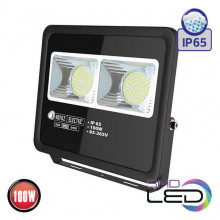 LION-100 светодиодный прожектор