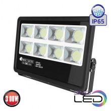 LION-300 светодиодный прожектор