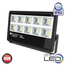 LION-400 светодиодный прожектор