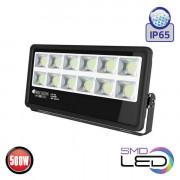 LION-500 светодиодный прожектор