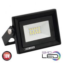PARS-10 светодиодный прожектор