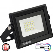 PARS-20 светодиодный прожектор