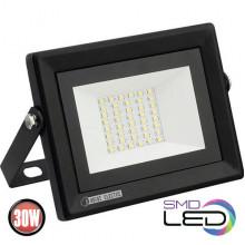 PARS-30 светодиодный прожектор