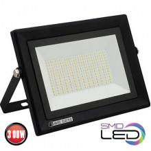 PARS-300 светодиодный прожектор