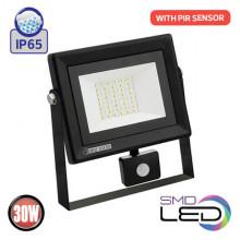 PARS/S-30 светодиодный прожектор