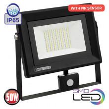 PARS/S-50 светодиодный прожектор