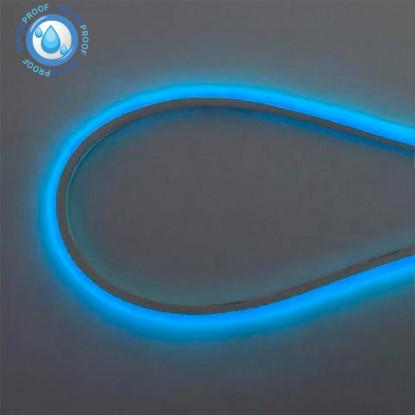 NEOLED светодиодная лента синий