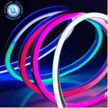 NEOLED светодиодная лента RGB